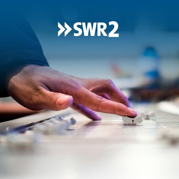SWR2 Hörspiel