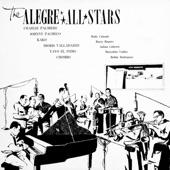 Alegre All Stars - Para Ti