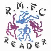 R.M.F.C. - Reader