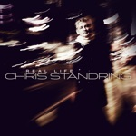 Chris Standring - Out of the Blue