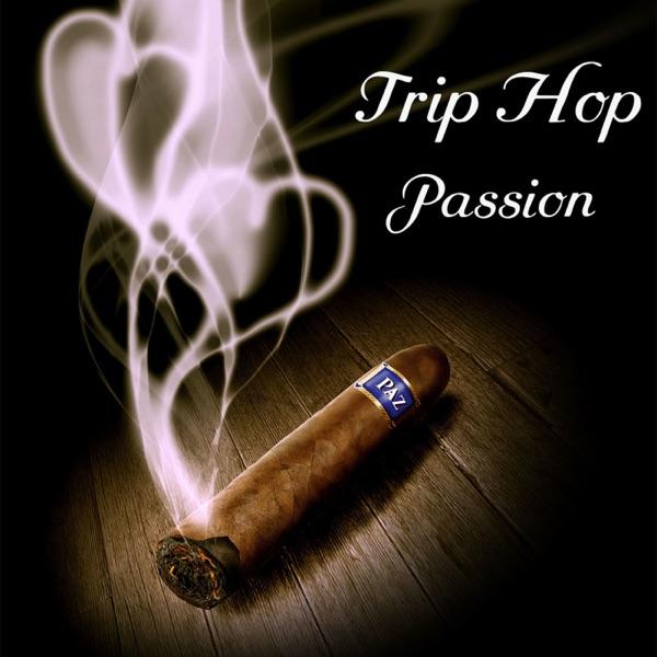 Trip Hop Passion