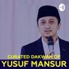 Curated Dakwah of Yusuf Mansur