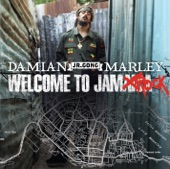 Damian Marley - Road To Zion