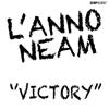 L'Anno Neam - Victory artwork