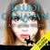 Trudi Canavan - Last of the Wilds: Age of The Five, Book 2 (Unabridged)