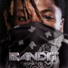Juice WRLD & YoungBoy Never Broke Again - Bandit artwork
