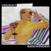 Holiday Sidewinder - Kokomo