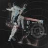 Omar Apollo - So Good artwork