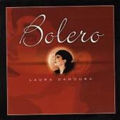 Laura Canoura - Bésame Mucho