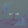 Surrender - EP - Mike Sisson & Jeremy Robinson