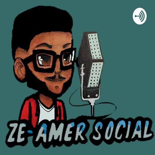 Ze-Amer Social