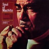 Machito and His Orchestra - Donde Aprendiste