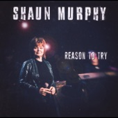 Shaun Murphy - Welcome to Bluesville