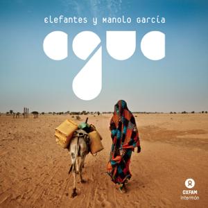 descargar bajar mp3 Agua (con Manolo García) [with Manolo García] Elefantes