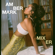 Mixer - Amber Mark
