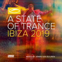 A State of Trance, Ibiza 2019 (Mixed by Armin Van Buuren) [DJ Mix]