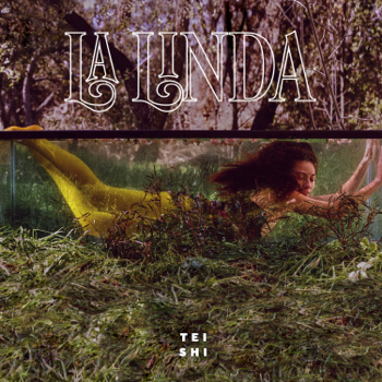 La Linda Tei Shi album songs, reviews, credits