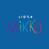 Pyhimys - v!@%#Mikko artwork