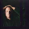 Assume Form (Deluxe) - James Blake