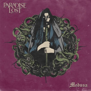 Paradise Lost - Blood and Chaos