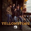 Yellowstone, Season 2 wiki, synopsis