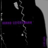 Hanno Leichtmann - Offset Three