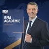 BFM Académie