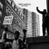 Trey Songz - 2020 Riots: How Many Times  artwork
