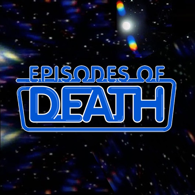 doctor who episodes free download