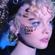 Download January (TSHA Remix) - Millie Turner Mp3
