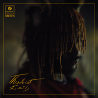 Download Thundercat - It Is What It Is Gratis, download lagu terbaru