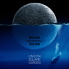UNISON SQUARE GARDEN - Bee Side Sea Side - B-Side Collection Album