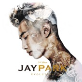Jay Park - So Good (feat. Common Ground)