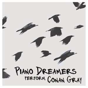 Piano Dreamers - Heather