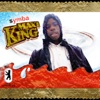 Maxi King by Symba iTunes Track 1