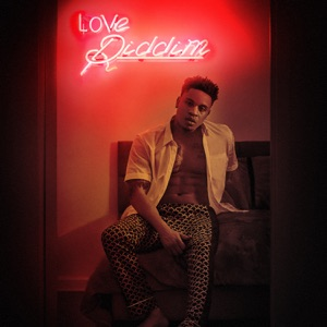 Love Riddim - Single