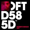Roberto Surace - Joys (Extended Mix) artwork