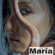 Download Mp3 Maria - Hwa Sa