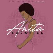 Salatiel - Anita