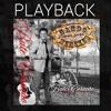 Bate Coração (Playback)
