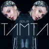 Tamta - Replay artwork