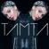 Replay - Tamta