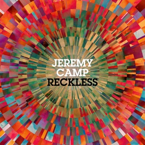 Jeremy Camp - We Must Remember
