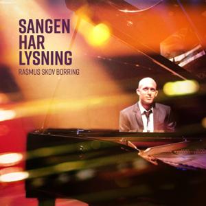 Rasmus Skov Borring - Sangen har lysning