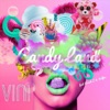 Candy Land (feat. Crxsh.0 & Koffee) - Single, Vini