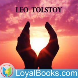 The Kingdom of God is within you by Leo Tolstoy: 05