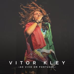 Vitor Kley - Ao Vivo em Portugal: Tour 2019 - EP