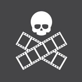 You Hate Movies: Best Movies of 2018 on Apple Podcasts