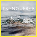 Tranquebar - Something of the Earth
