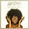 Anything For You - Ledisi